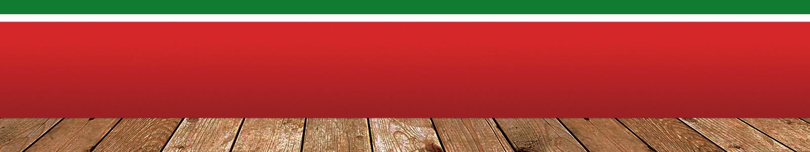 Mexicorp-banner-bg