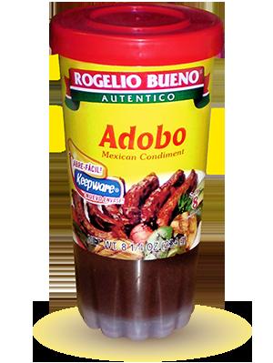 ADOBO_SOMBRA