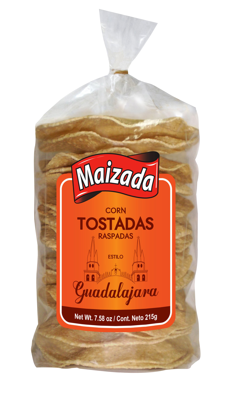 Maizada Raspadas_new