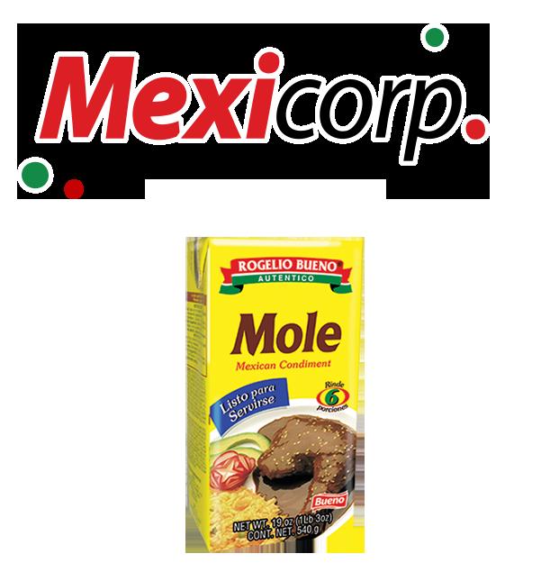 mexicorp rogelio_2