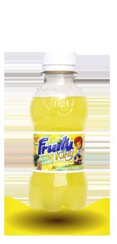 fruti king