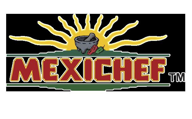 mexichef
